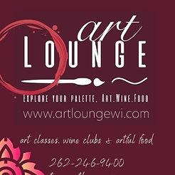 art lounge.jpg