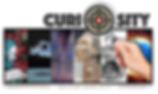 Curiosity banner 2.png
