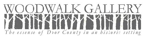 woodwalk_logo.png