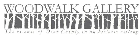 woodwalk_logo.png