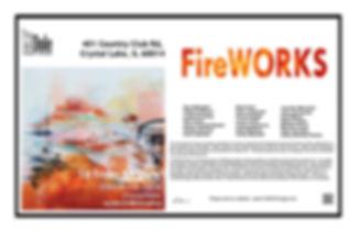 Fireworks card.jpg