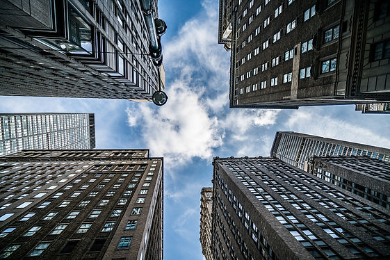 Tall_Buildings_AdobeStock_183551820_SCW.