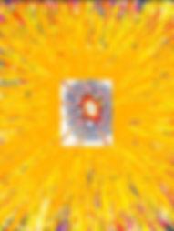 IMG_20200528_172840 (1).jpg