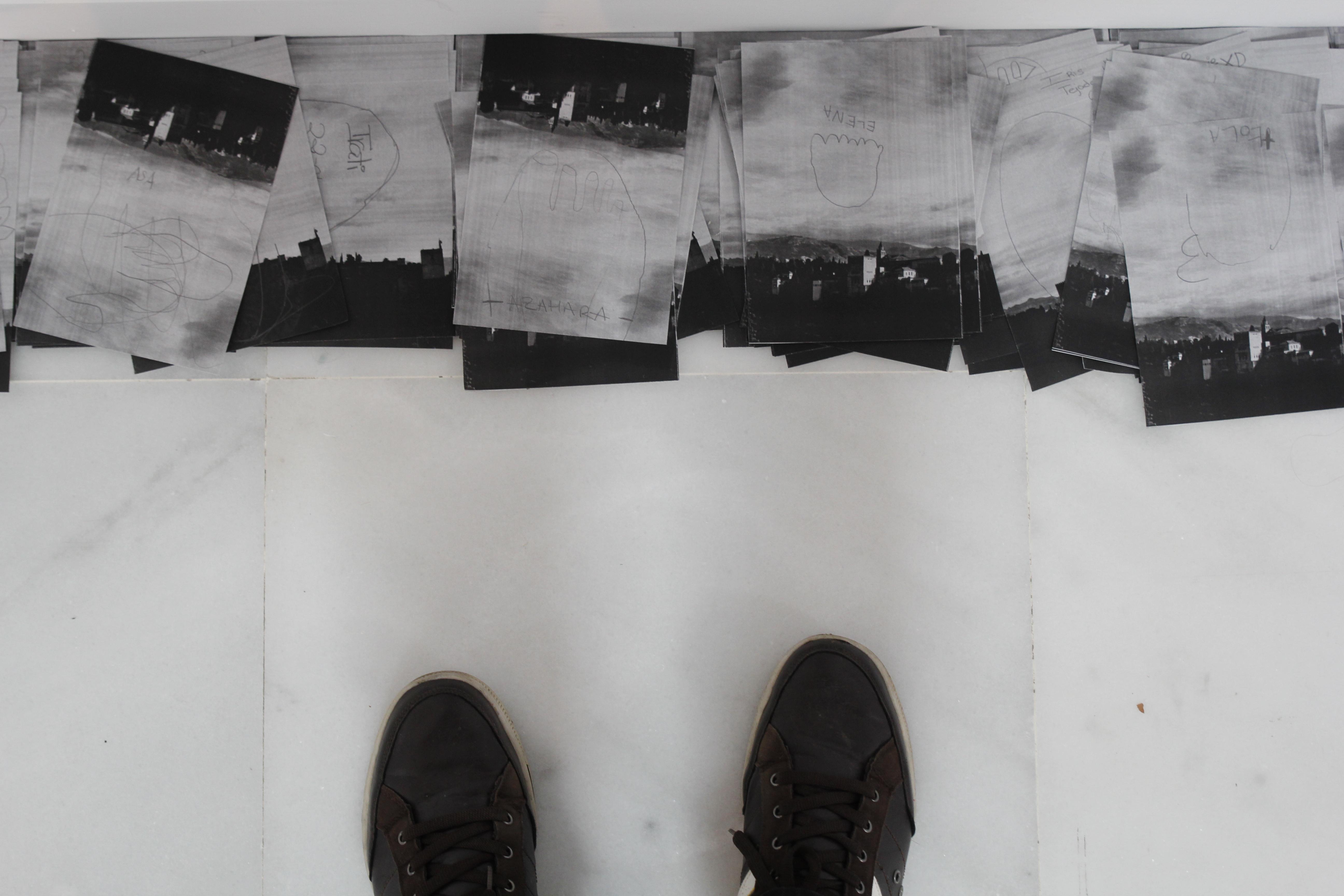 Cepeda, M.A. 2015. Schommer-Tàpies.1