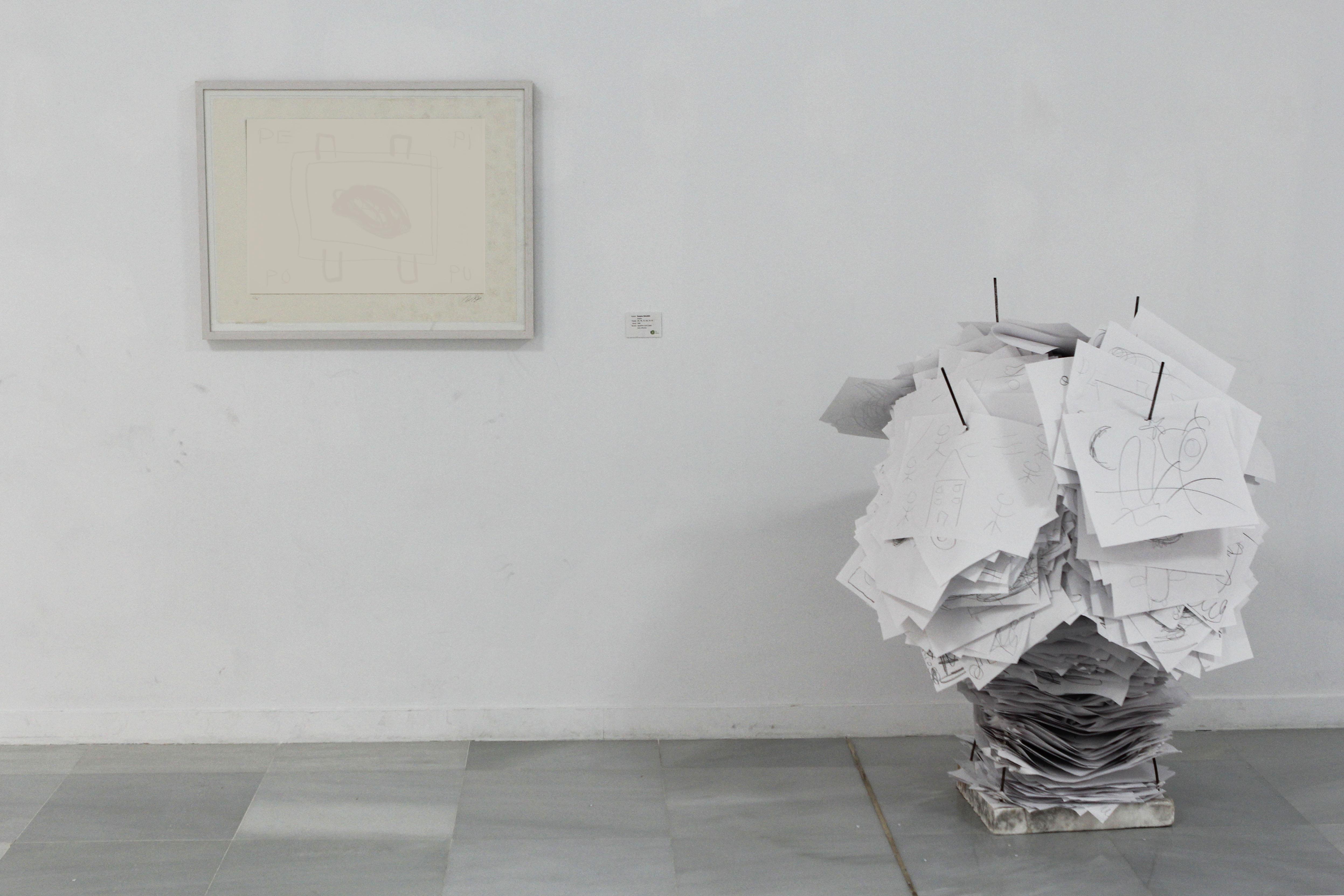 Cepeda,_Miguel_Ángel._2014._Solano_2