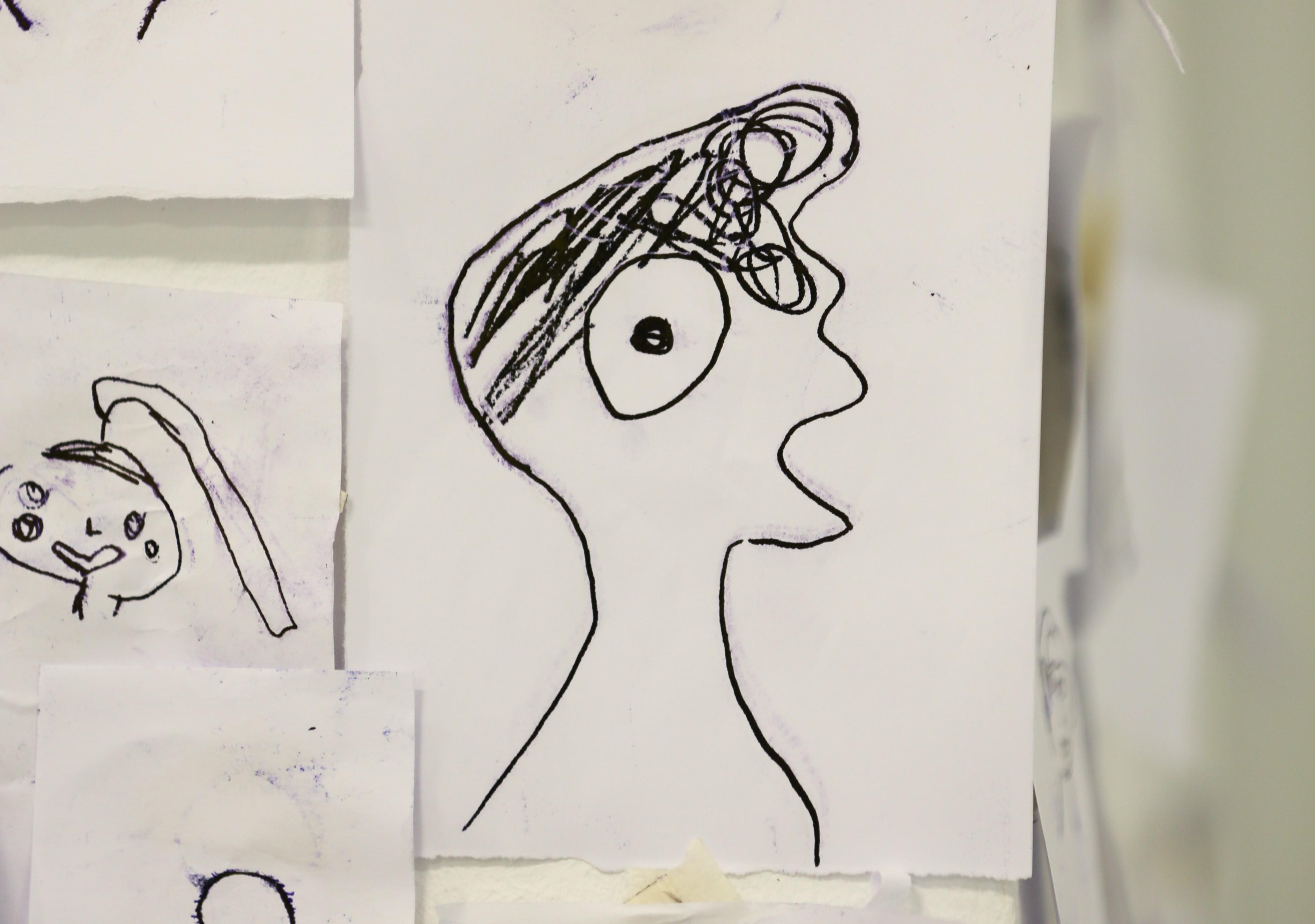 APA, Roldán, Joaquín_2019_Picasso,P.