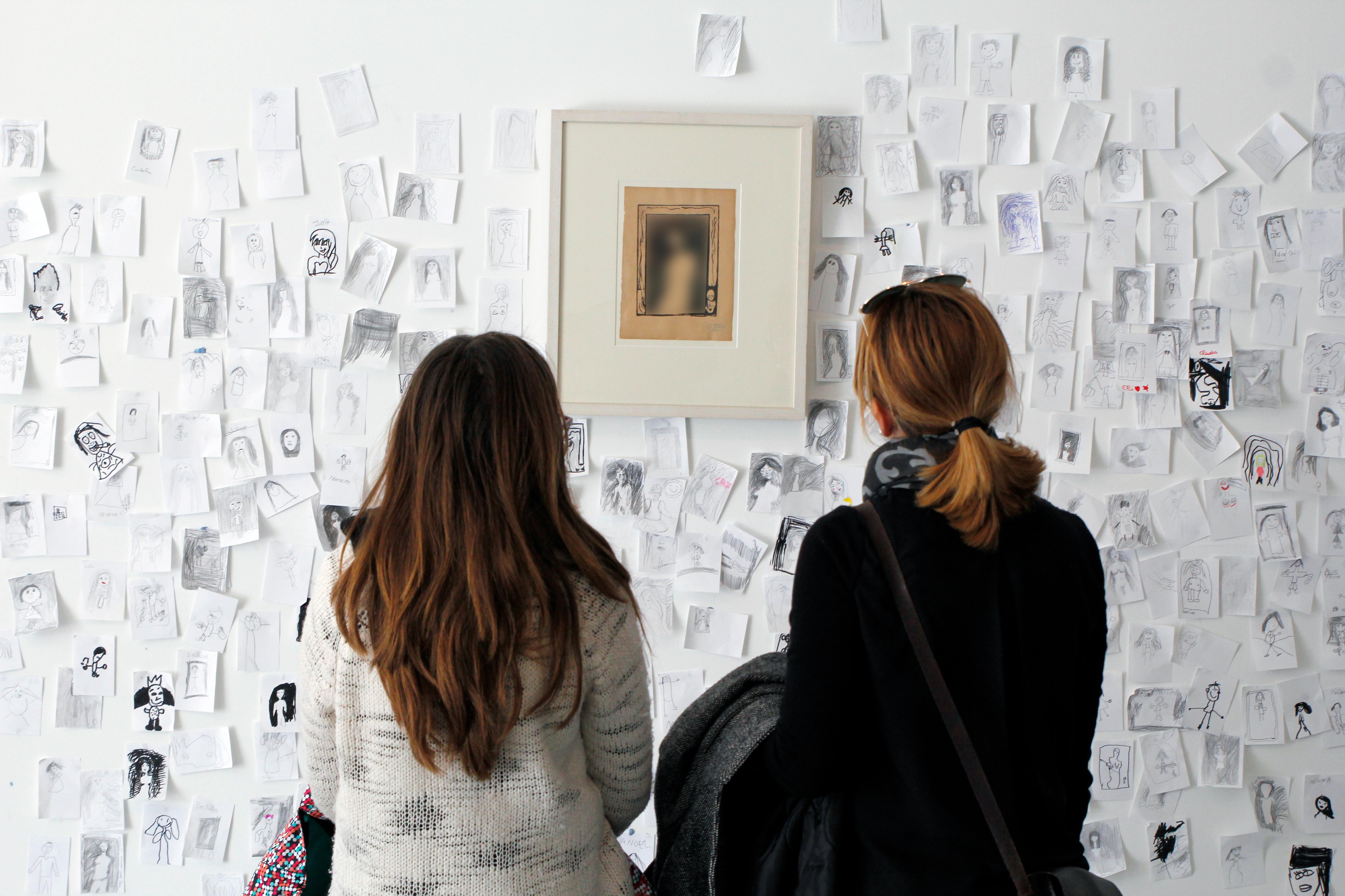 Cepeda, M. Á. 2015. Munch 2.
