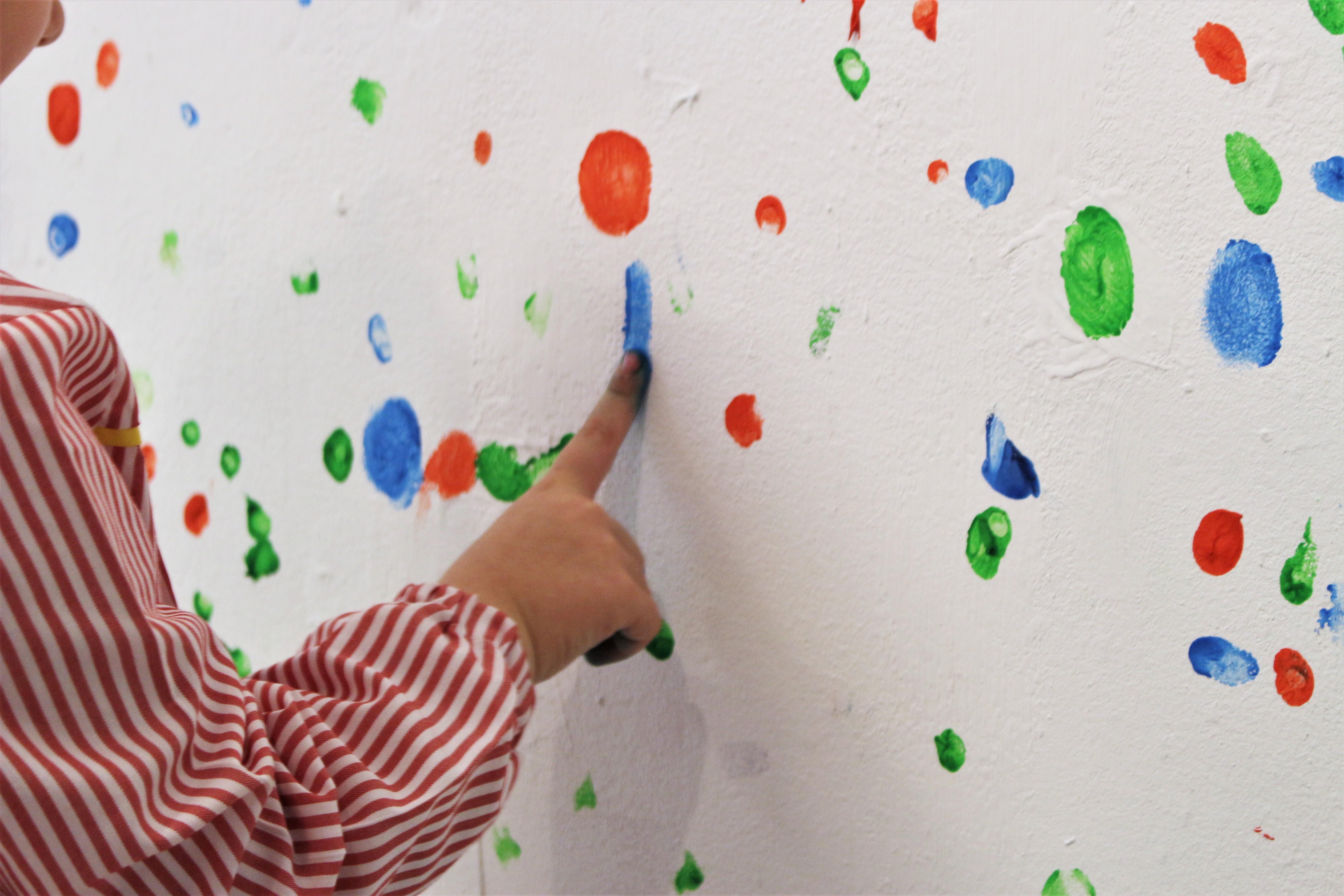 Sin Autor. 2017. Miró 6.