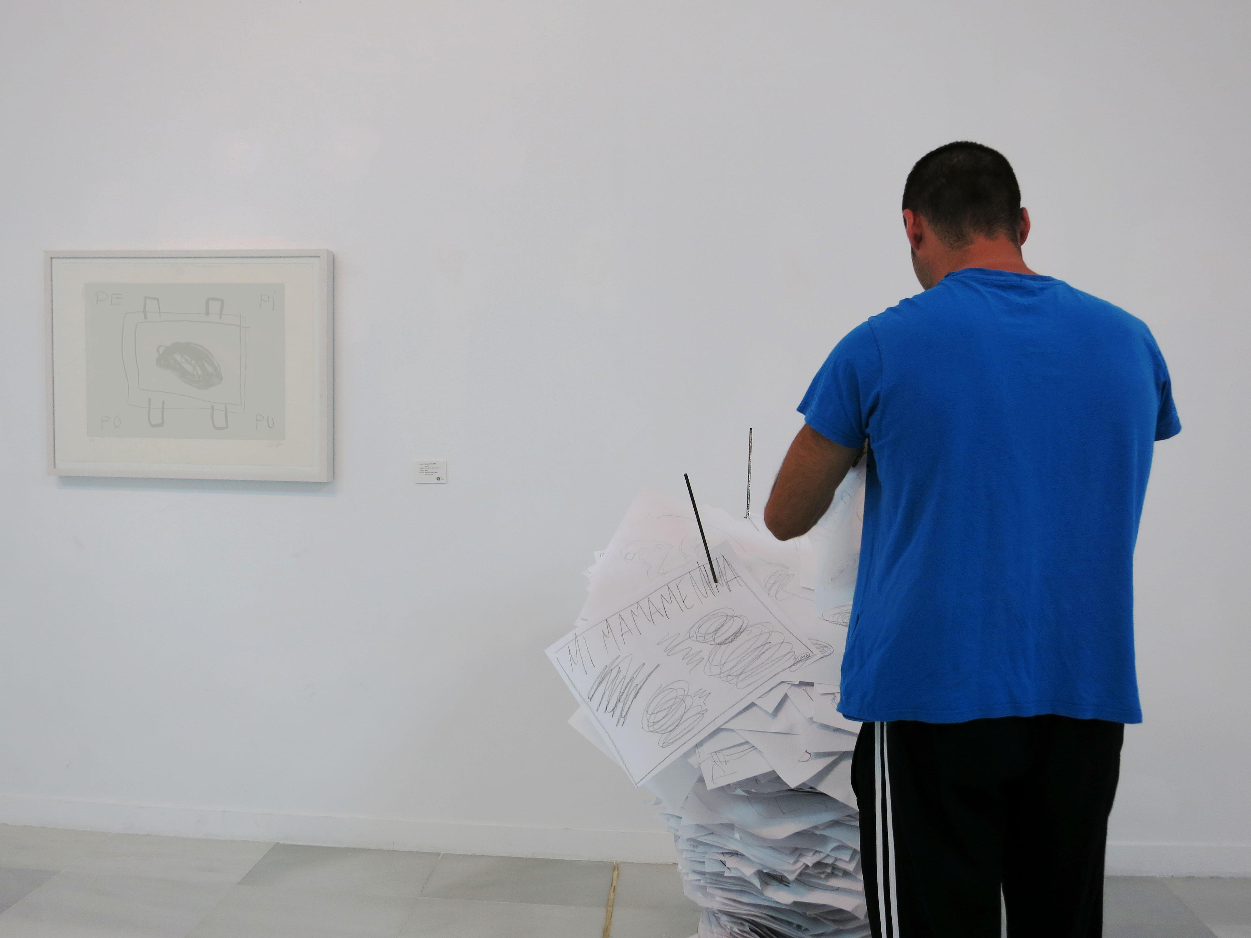 Cepeda,_Miguel_Ángel._2014._Solano_6