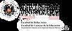 Logo%20UGR_edited.png