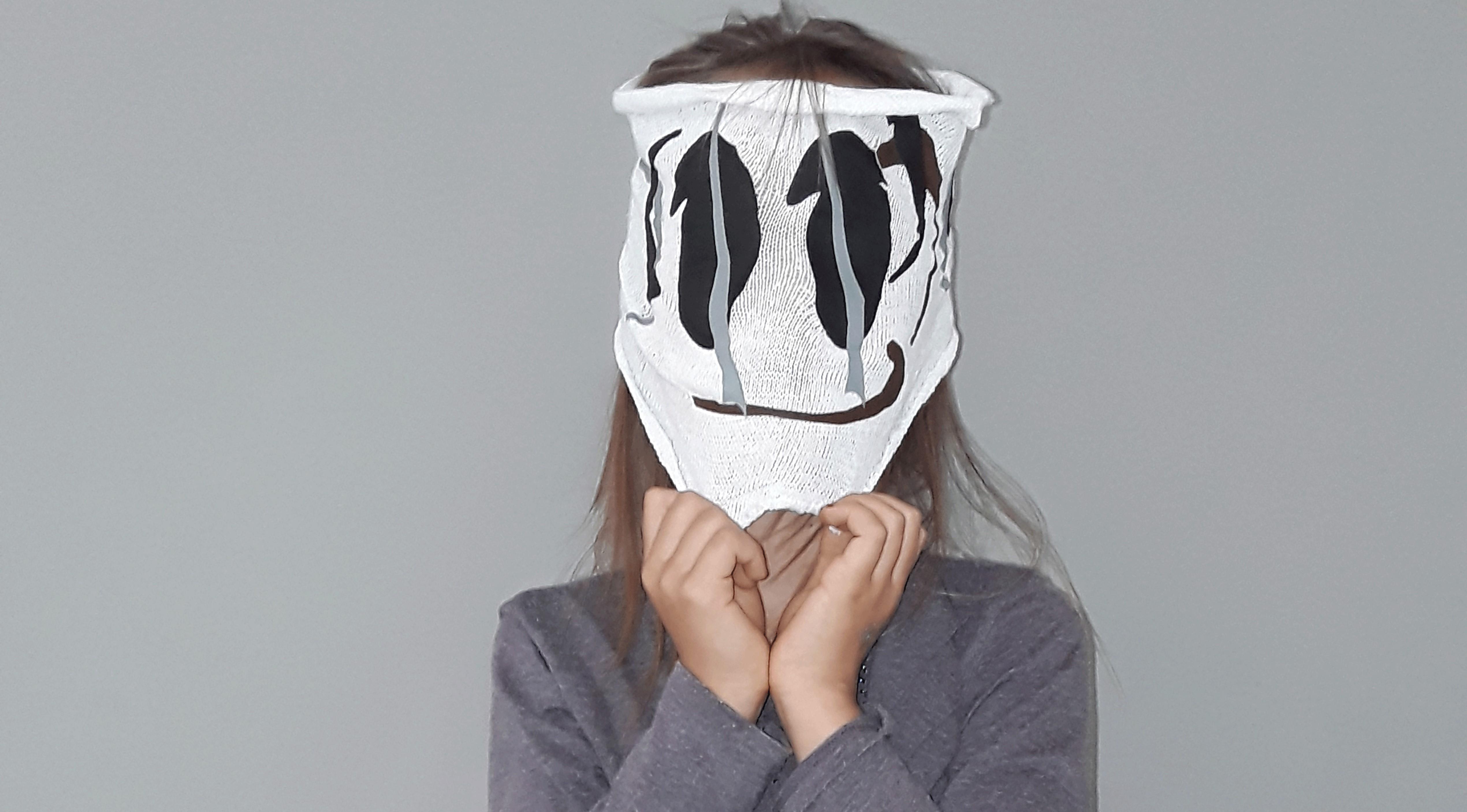 Anónimo. 2019. Saura. 1