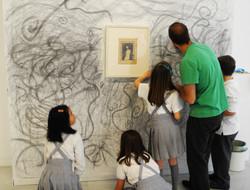 Perez Fernando. 2013. Munch 3.