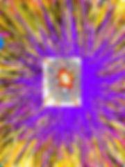 IMG_20200528_172718.jpg