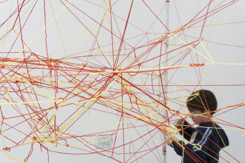 Mena, Jaime. 2016. Lichtenstein 4.