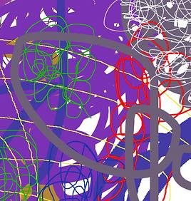 Captura de pantalla 2020-04-14 a las 12.