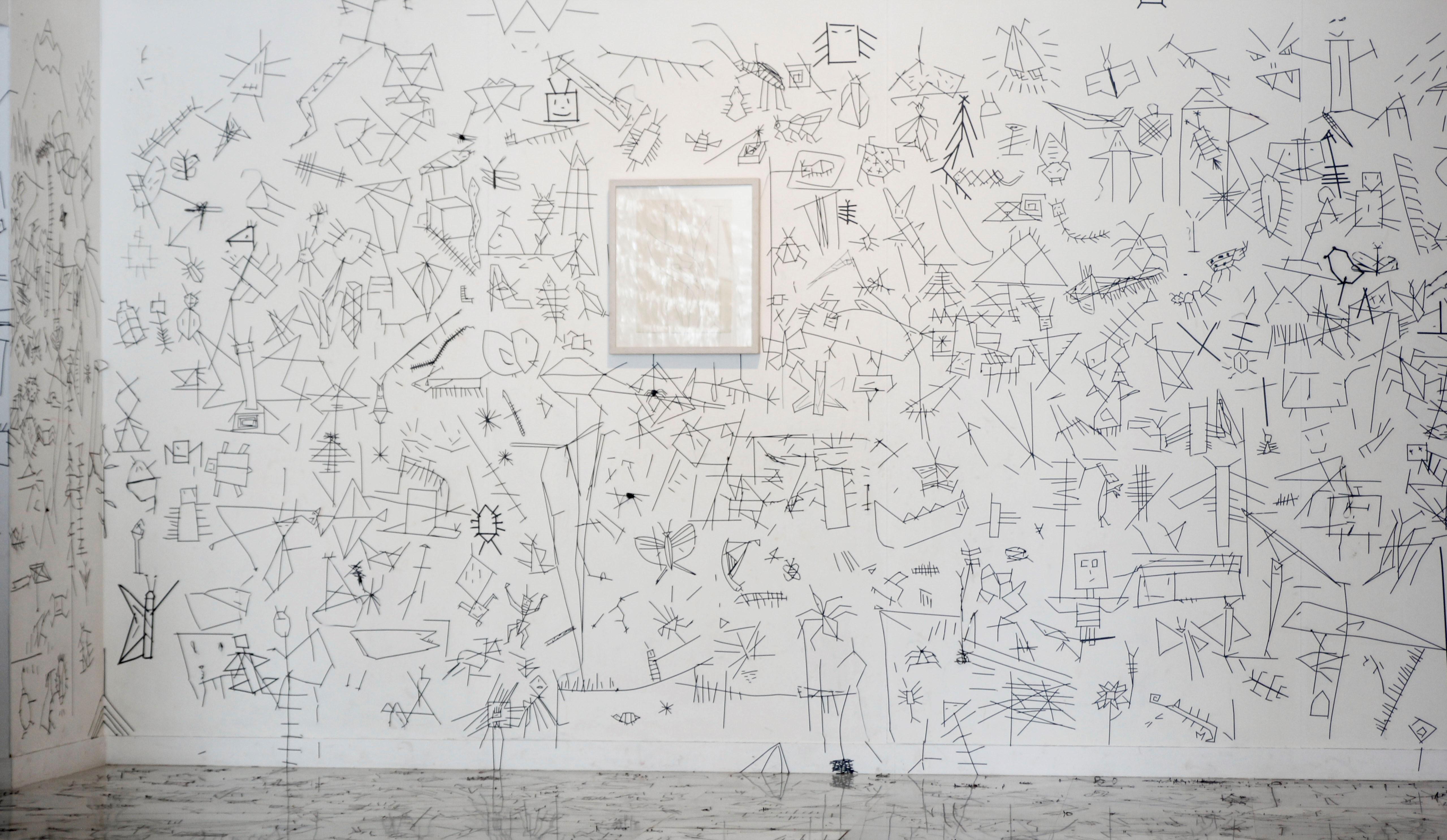 Cepeda,MiguelÁngel. 2016. Picasso 5.
