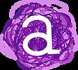 Logo APA 2021-01.png