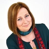 Nicole Schurgers