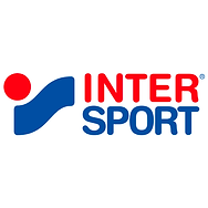 logo Intersport.png
