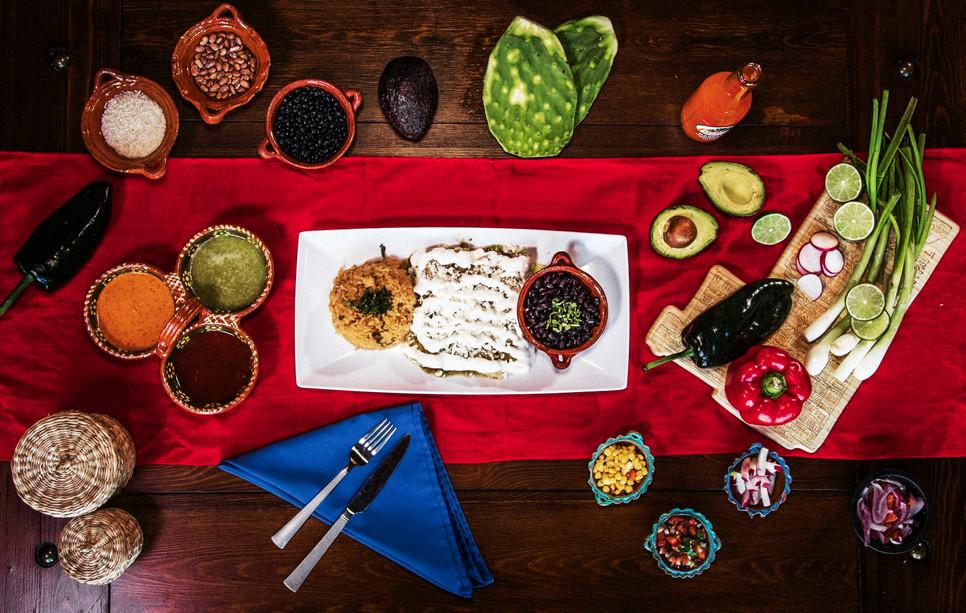 EnchiladasVerdes.jpg