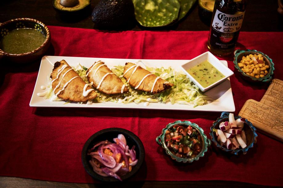 Empanadas1.jpg