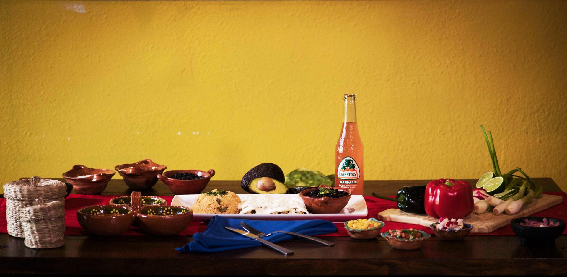 EnchiladasVerdes2.jpg