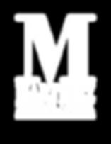 MDM Logo.png