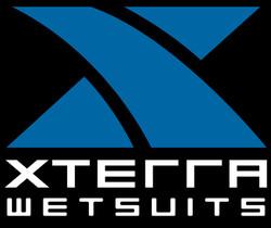 XW_Logo_onBK_900x756
