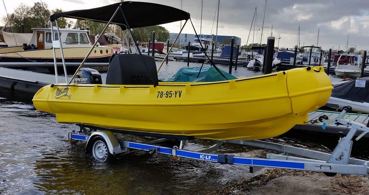 Yellow 500R Pro 1-001.JPG