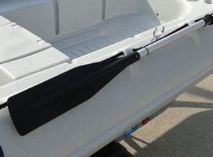 Whaly - オール - ポリエチレンボート.jpg