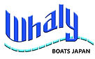 Whaly Boats JAPAN-min.jpg