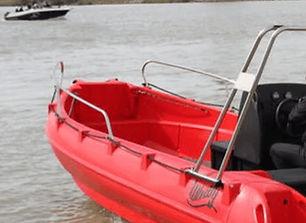 Whaly - サイドレール - ポリエチレンボート.jpg