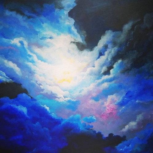 SOLD - Deep Sky