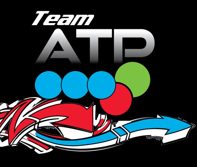ATP-graphics-logo(1)