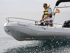 Whaly - バウレール - ポリエチレンボート.jpg