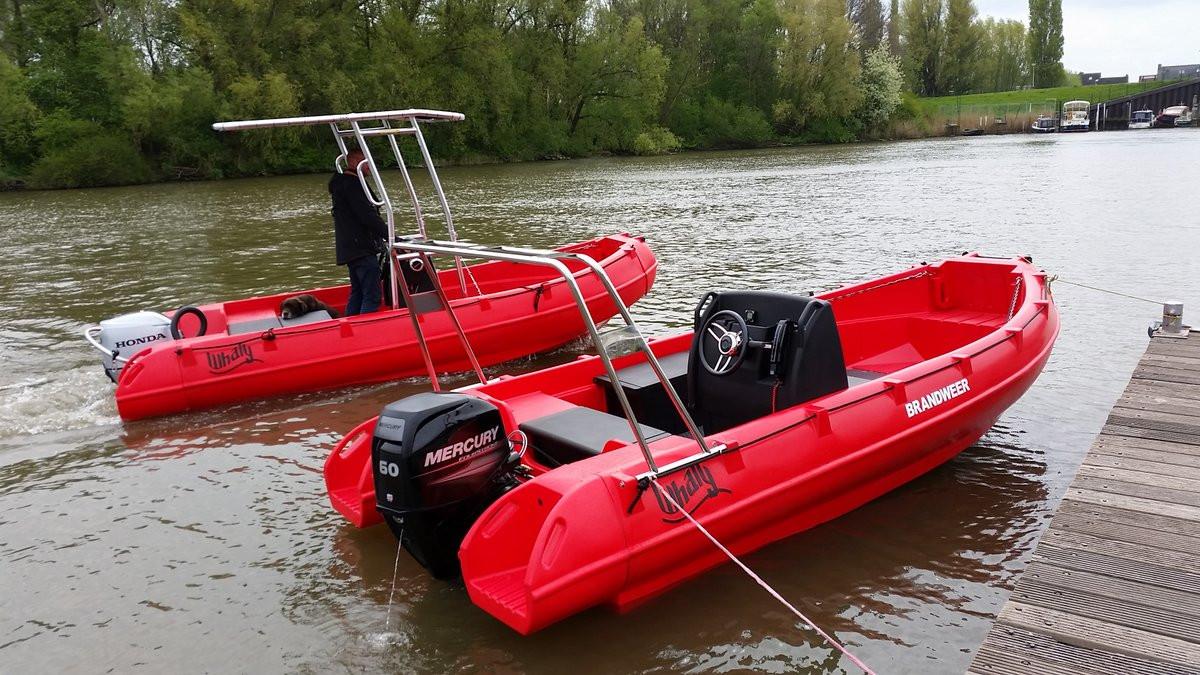 Red 500R Pro 2-001.JPG