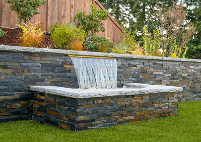 Water Features For Yard.jpg