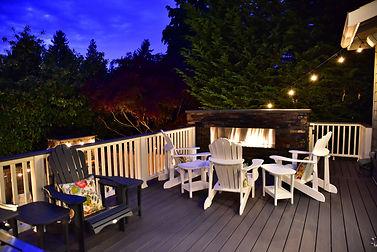 Outdoor Kitchen Design Services.jpg