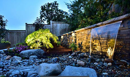 Water Features For Yard Seattle.jpg