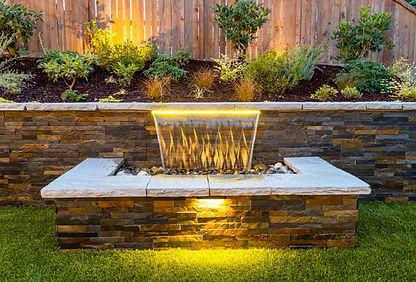 Water Feature Design Services.jpg