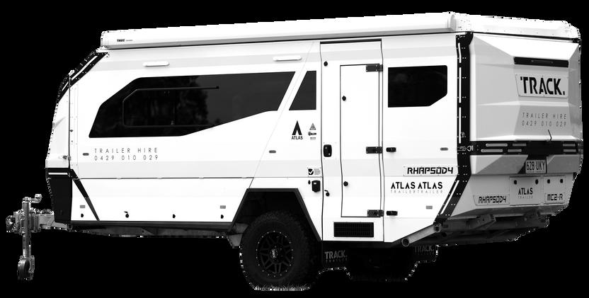 Atlas T4 Profile Rear.png