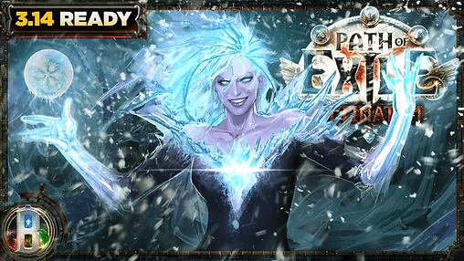 Ice-Witch.png