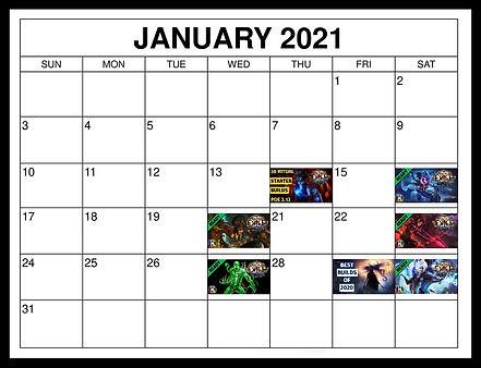 January-2021-Calendar.jpg