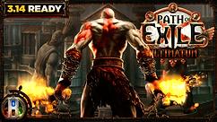 Fire-Warrior2.png