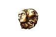 POE-exalted_orb.png