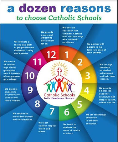 Catholic Schools 2021-b.jpg