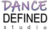 Dance Defined Studio.jpg