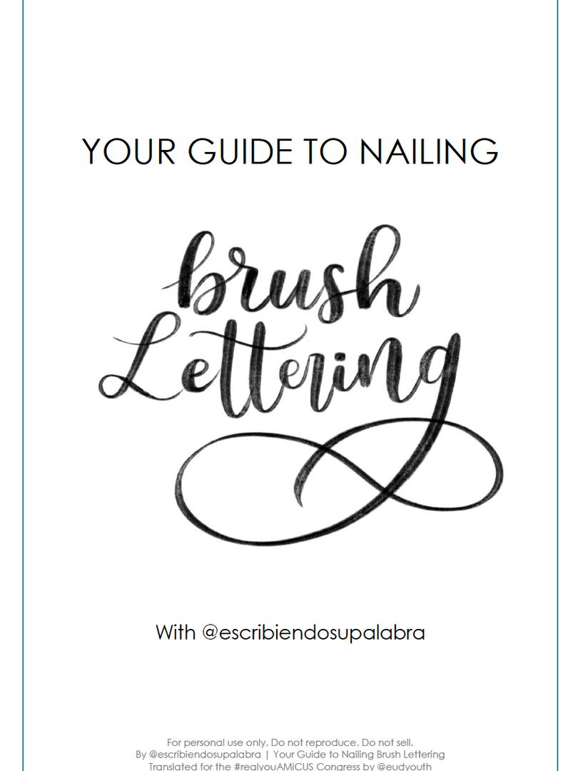 brush lettering EN.png