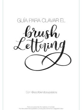 guia_para_clavar_el_brush_lettering.png