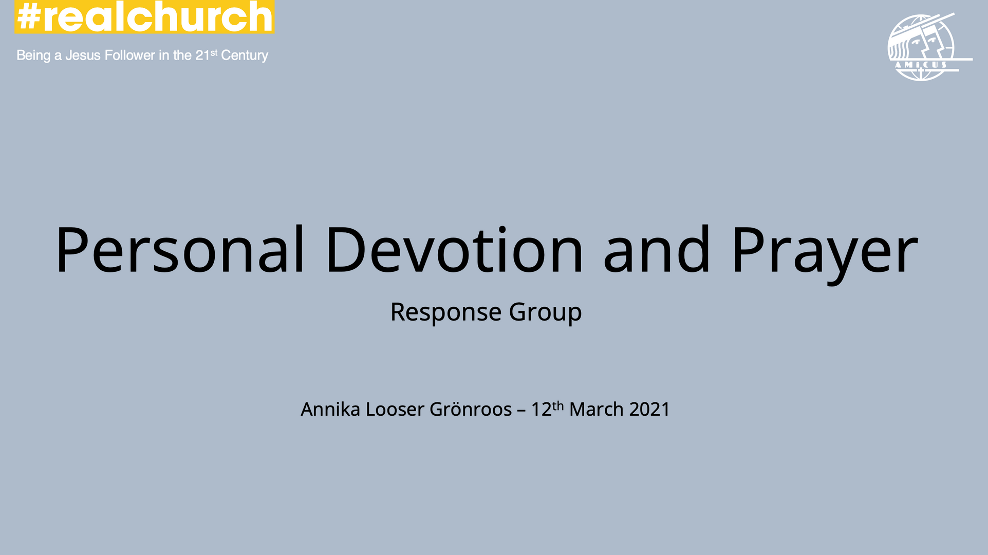 Personal devotion_#realchurch.png